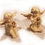 0102171701-angels